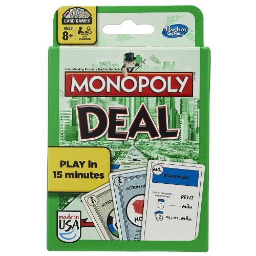 Monopoly_Deal